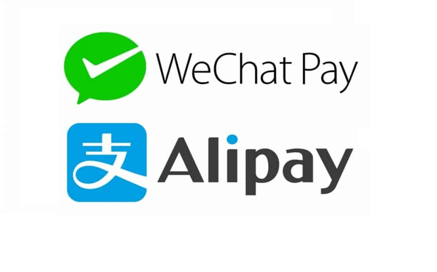 chinese-payment-methods